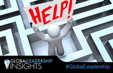Help-I-Need-a-Leadership-Coach-